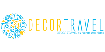 Decor Travel